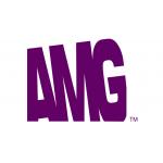 AMG (11)