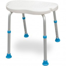 Aquasense® Adjustable Bath Seat - Without Back