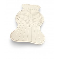 AquaSense® Bath Mat