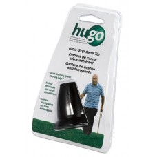 Hugo® Ultra-Grip™ Cane Tip