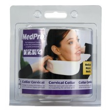 MedPro® Soft Cervical Collar - Medium