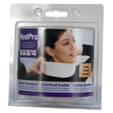 MedPro® Soft Cervical Collar - Large