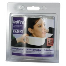MedPro® Soft Cervical Collar - X Large