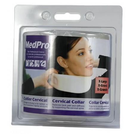 MedPro® Soft Cervical Collar - X Large