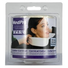 MedPro® Soft Cervical Collar - XX Large
