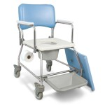Commodes (2)