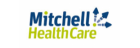 Mitchell Healthcare