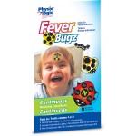 Fever-Bugz (1)