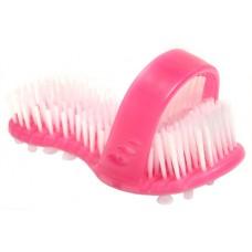ShowerSandal™ - Pink