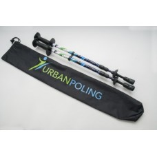 Urban Poling™ Carry Bag