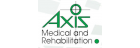 Axis Healthcare