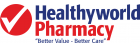 Healthyworld Pharmacy