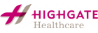Highgate Healthcare