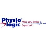 Physio Logic (8)