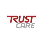 Trust Care (21)