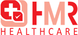 HMR Healthcare Pty Ltd